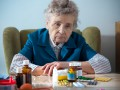 Сколько лекарств закупило государство и что из этого получили украинцы