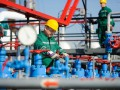 В Украину может прийти еще один поставщик газа из ЕС - Коболев