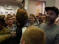 В Украине начались официальные продажи iPhone 7