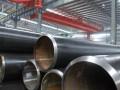 Украина может в этом году увеличить экспорт металлопродукции