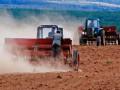 Открытие рынка земли не спасет агробизнес