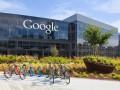 Google опередил Apple в списке самых дорогих брендов в мире