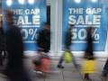 В Швейцарии появятся круглосуточные магазины