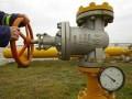 Длину газопровода Nabucco сократят в три раза