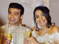 ТОП-10 самых дорогих свадеб нашего времени (ФОТО)