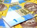 Курс валют: Нацбанк не стал укреплять гривну