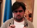 ВЕТЭК заявила об открытом и немотивированном давлении со стороны СБУ