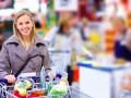 Цены на продукты: сыр в Киеве дороже, чем в Вашингтоне