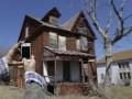 В борьбе за пенсию: группа госслужащих смогла приостановить банкротство Детройта