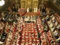 Глава ВВС отчитается в парламенте из-за секс-скандала
