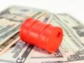 Бензозаправки снова меняют цены