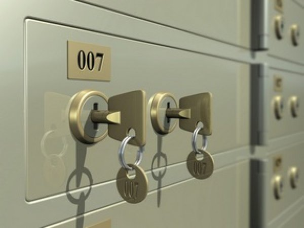 Продажа и покупка недвижимости через банковскую ячейку. . Плюсы и минусы д
