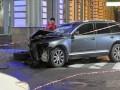 ДТП в Харькове: полиция допросила водителя Volkswagen