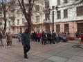 В Черновцах предприниматели требуют ослабить карантин
