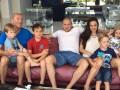 В Испании суд закрыл дело против сына Черновецкого - СМИ