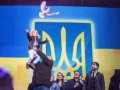 Почти 70% украинцев не одобряют развитие ситуации в стране - опрос