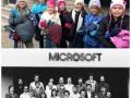 Хорошие новости: 30 лет Windows и заботливые дети Канады