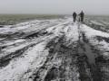 Всех в Воронежскую область: РФ утвердила программу переселения