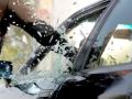 Подрезали и забрали сумку с 15 млн гривен: Ограбление на трассе Николаев - Херсон