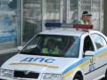 Экс-сотрудник ГПС Хмельницкой области торговал информацией из госбазы данных