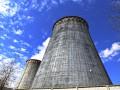 НАБУ разоблачила схему хищения на ТЭЦ газа на 1,4 млрд гривен