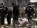 В Якутии потерпел крушение самолет Ил-18 с военными