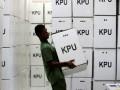 В Индонезии 139 человек погибли, подсчитывая голоса после выборов