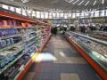 Киевлянину грозит четыре года тюрьмы за кражу мяса и банки оливок