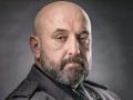 Кривонос собирается создать ЧВК из ветеранов АТО