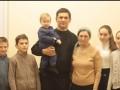 На Одесчине ребенка с оторванной рукой везли к медикам на тракторе