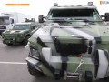 АвтоКраз уже три месяца работает на чужие армии – гендиректор