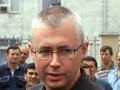 Популярный российский медиаменеджер Игорь Малашенко найден мертвым