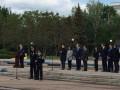 Порошенко дал старт полиции в Краматорске