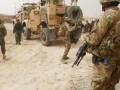 США могут увеличить масштаб удара по Сирии - Би-би-си