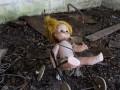 Изнасиловал и утопил: Подробности убийства 6-летней девочки в Крыму
