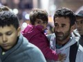 Германия хочет принять спасенных у берегов Италии беженцев