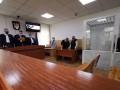 Дела Майдана: обвиняемый в похищении активистов получил тюремный срок