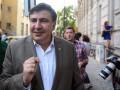 Саакашвили добрался до Венгрии