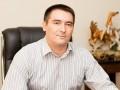 Казначейство Украины разблокировало счета Крыма - Темиргалиев