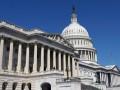 На военную помощь Украине США могут выделить не менее $410 млн
