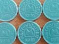 Петиция: Киевляне требуют сохранить жетоны для проезда в метро