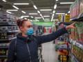 Американская торговая палата призвала Киев пересмотреть условия локдауна