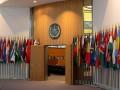 Трибунал ООН: Киев назвал свои требования к России