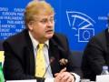 Еврокомиссия назначила спецсоветника по Украине