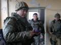 Командующий Объединенных сил объяснил, что ждет коллаборантов
