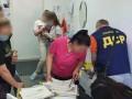 В Харькове массовые обыски в аптеках и больницах