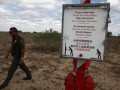В Техасе нашли массовое захоронение нелегальных мигрантов