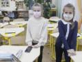 В МОН рассказали, когда дети вернутся в школу