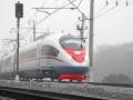 В Украине может появиться скорый поезд к границе Евросоюза