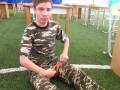 МИД: В России Гриба обвиняют в терроризме